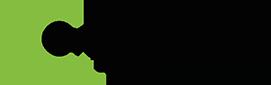 Orthopädikum Potsdam - Orthopäde/ Praxis für Orthopädie, Unfallchirurgie und Wirbelsäulenchirurgie für Berlin und Potsdam Logo